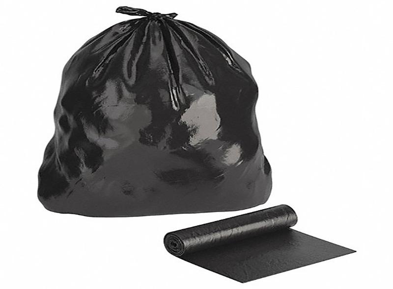 Heavy Duty Trash Bag