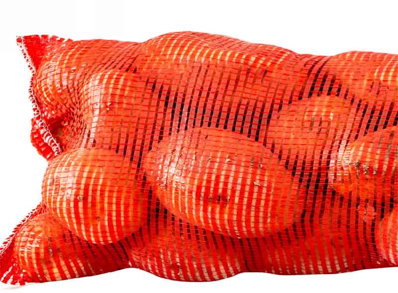 Net Bag For Fruit