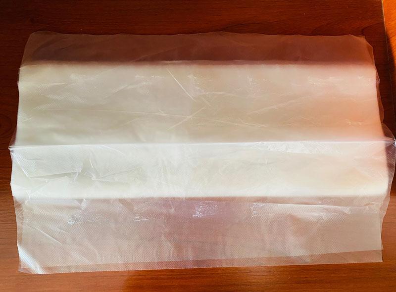 Plastic Deli Packaging Sheet