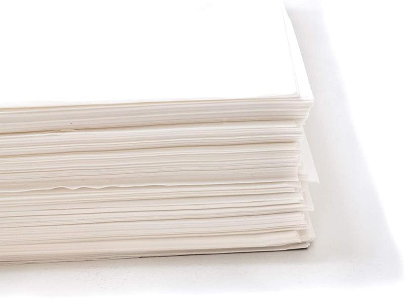 Deli Paper Sheet
