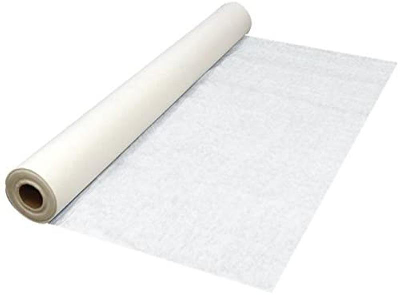 LDPE White Protective Film